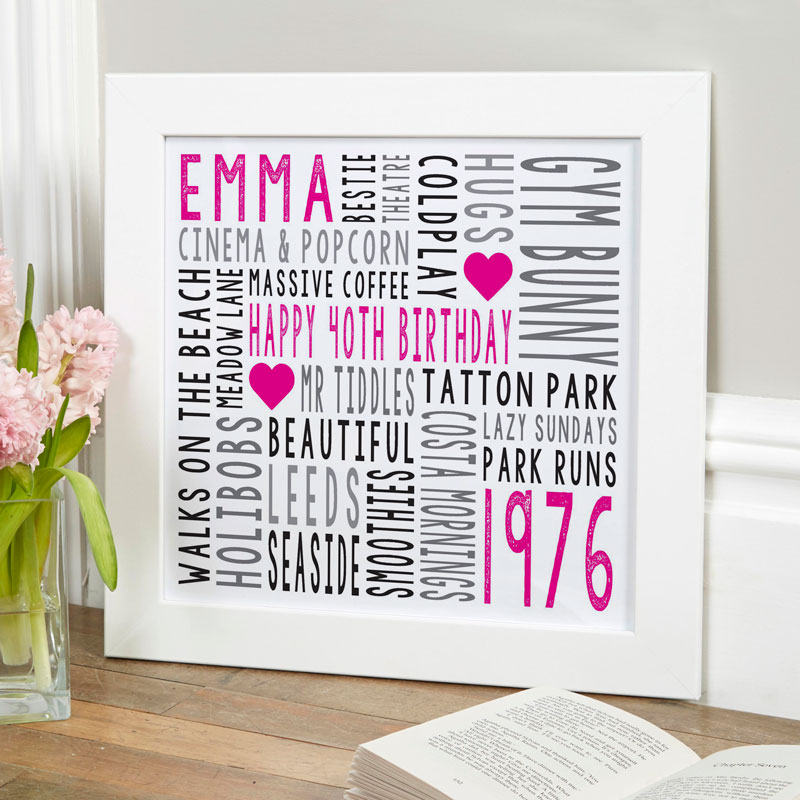 personalized-square-word-art-print-40th-birthday-gift-white-frame.jpg